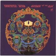 Grateful Dead Anthem Of The Sun - 180gm UK vinyl LP