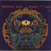 Click here for more info about 'Grateful Dead - Anthem Of The Sun - Green Label'