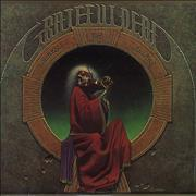 Click here for more info about 'Grateful Dead - Blues For Allah'