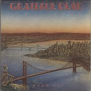 Click here for more info about 'Grateful Dead - Dead Set'