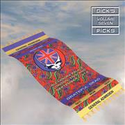 Click here for more info about 'Grateful Dead - Dick's Picks Volume Seven'