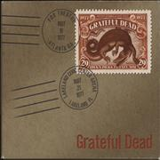 Click here for more info about 'Grateful Dead - Dick's Picks Volume Twenty Nine'