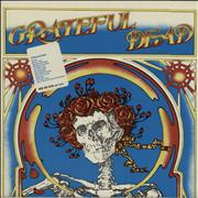 Click here for more info about 'Grateful Dead'