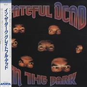 Click here for more info about 'Grateful Dead - In The Dark'