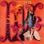 Click here for more info about 'Grateful Dead - Live/Dead - 1st'