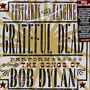 Click here for more info about 'Grateful Dead - Postcards Of The Hanging Grateful Dead Perform The Songs Of'