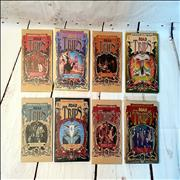 Click here for more info about 'Grateful Dead - Road Trips Volume 1 - Volume 4 - The Complete Set'