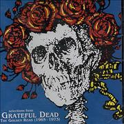 Click here for more info about 'Grateful Dead - Selections From The Golden Road (1965 - 1973)'