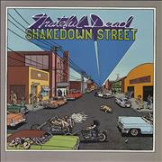 Click here for more info about 'Grateful Dead - Shakedown Street'