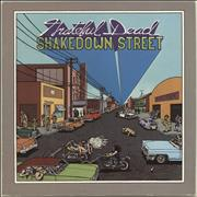Click here for more info about 'Shakedown Street'
