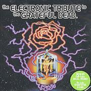 Click here for more info about 'Grateful Dead - The Electronic Tribute To The Grateful Dead'
