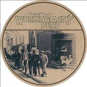 Click here for more info about 'Workingman's Dead'