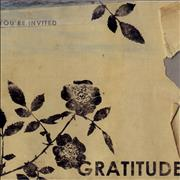 Click here for more info about 'Gratitude - You're Invited'