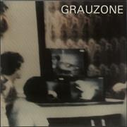 Click here for more info about 'Grauzone - Grauzone'