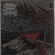 Click here for more info about 'Grave Miasma - Endless Pilgramage'