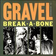Click here for more info about 'Gravel - Break-A-Bone'