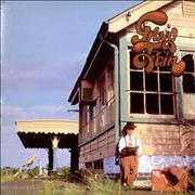 Click here for more info about 'Gravy Train - Gravy Train - 180gm - Sealed'