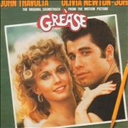 Click here for more info about 'Grease - Grease - 20th Anniversary Edition'