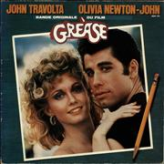 Click here for more info about 'Grease - EX'
