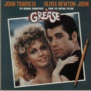 Click here for more info about 'Grease'