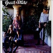 Click here for more info about 'Great White - Big Goodbye'