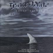 Click here for more info about 'Great White - Congo Square'