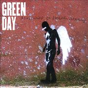 Click here for more info about 'Green Day - Boulevard Of Broken Dreams'