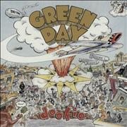 Click here for more info about 'Green Day - Dookie'