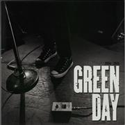Click here for more info about 'Green Day - Green Day 2004 - 2005'