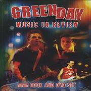 Click here for more info about 'Green Day - Music In Review'
