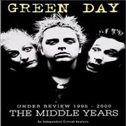 Click here for more info about 'Under Review 1995 - 2000: The Middle Years'