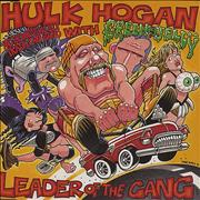 Click here for more info about 'Green Jelly - I'm The Leader Of The Gang'