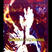 Click here for more info about 'Green Magnet School - Blood Music'