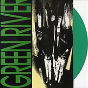 Click here for more info about 'Green River - Dry As A Bone - Pre Pearl Jam'