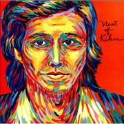 Click here for more info about 'Greg Kihn - Next Of Kihn'