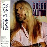 Click here for more info about 'Gregg Allman - I'm No Angel'