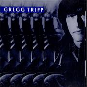 Click here for more info about 'Gregg Tripp - Special 4-track Sampler'
