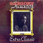 Click here for more info about 'Gregory Isaacs - Extra Classic Plus!!'