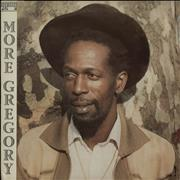Click here for more info about 'Gregory Isaacs - More Gregory'