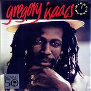 Click here for more info about 'Gregory Isaacs - Night Nurse'