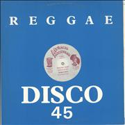 Click here for more info about 'Gregory Isaacs - Wailing Rudy'