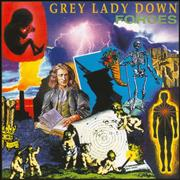 Click here for more info about 'Grey Lady Down - Forces'