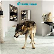 Grinderman Grinderman 2 - Sealed UK vinyl LP