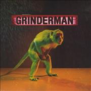 Click here for more info about 'Grinderman - Grinderman'
