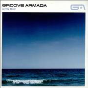 Click here for more info about 'Groove Armada - At The River'