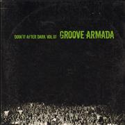 Click here for more info about 'Groove Armada - Doin'It After Dark Vol. 1'