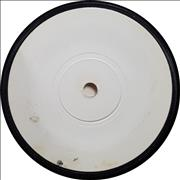 Click here for more info about 'EP - White Label'