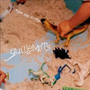 Click here for more info about 'Guillemots - From The Cliffs - Sealed'