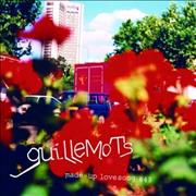 Click here for more info about 'Guillemots - Made Up Love Song #43'