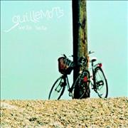 Click here for more info about 'Guillemots - We're Here'